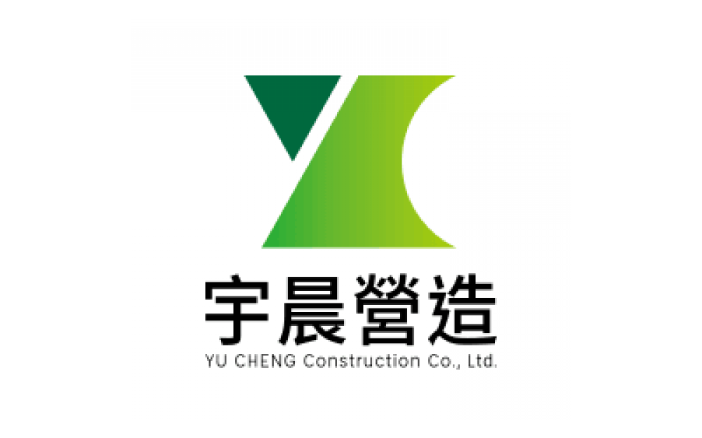 YU CHENG Construction